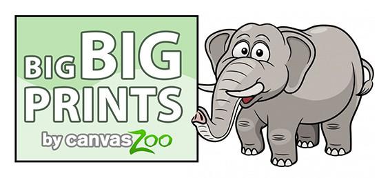 big-BIG-prints-by-Canvas-Zoo