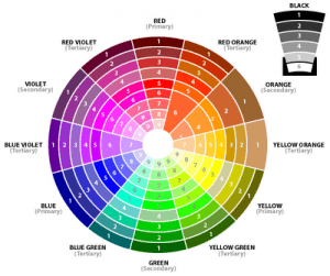 color-wheel-for-green-wallpaper1