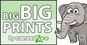 big-BIG-prints-by-Canvas-Zoo