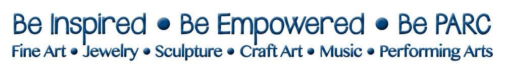 cropped Inspired Artist Studios Tagline blue