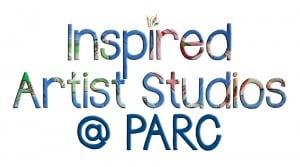 cropped Inspired Artist Studios blue w logo